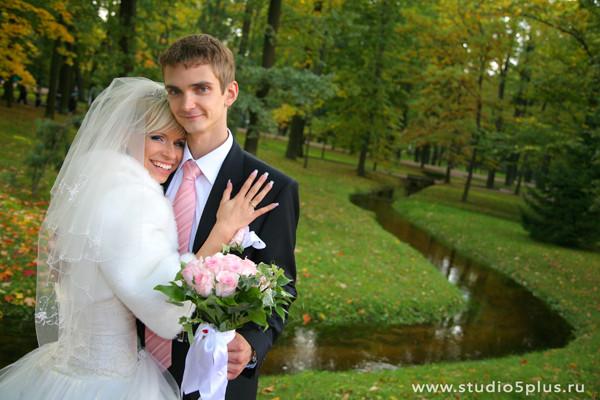 100 советов молодоженам для счастливой свадьбы